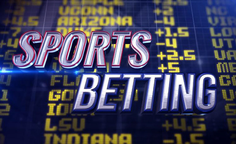 Sports betting board